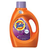 Tide High Efficiency Febreze Freshness Laundry Detergent from Blain's Farm and Fleet