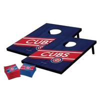 Wild Sports Chicago Cubs Tailgate Toss from Blain's Farm and Fleet