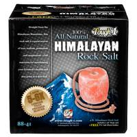 Tough-1 Himalayan Rock Salt Brick from Blain's Farm and Fleet