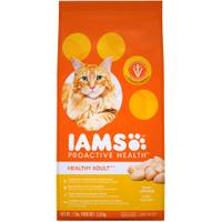 IAMS Proactive Health Original Adult Cat Food from Blain's Farm and Fleet