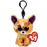 Ty Beanie Clip Plush from Blain's Farm and Fleet