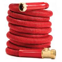 As Seen On TV 50' Bungee Hose from Blain's Farm and Fleet
