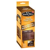As Seen On TV Dutch Glow Amish Wood Furniture Polish from Blain's Farm and Fleet