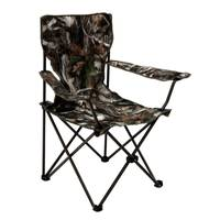 Mac Sports Foldable Armchair from Blain's Farm and Fleet