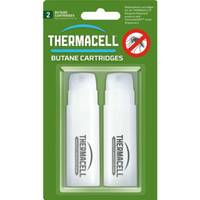 ThermaCELL Mosquito Repellent Cartridges from Blain's Farm and Fleet