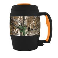 Bubba 52 oz Classic Camo Insulated Classic Mug from Blain's Farm and Fleet