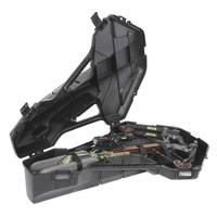 Plano Spire Crossbow Case from Blain's Farm and Fleet