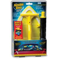 Invisible Glass Glass Clean Tool from Blain's Farm and Fleet