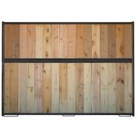 Behlen Country Solid Horse Stall Panel from Blain's Farm and Fleet