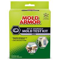 Mold Armor Do It Yourself Mold Test Kit from Blain's Farm and Fleet