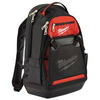 Milwaukee Jobsite Backpack from Blain's Farm and Fleet