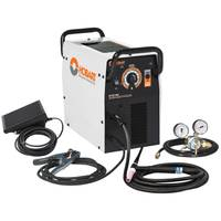 Hobart EZ TIG 165i TIG Welder from Blain's Farm and Fleet