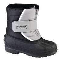 Ranger Boy's Casey Snow Boot from Blain's Farm and Fleet