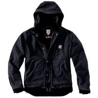 Carhartt Men's Shadow Full Swing Caldwell Jacket from Blain's Farm and Fleet