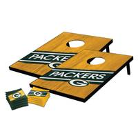 Wild Sports Green Bay Packers Tailgate Toss Set from Blain's Farm and Fleet