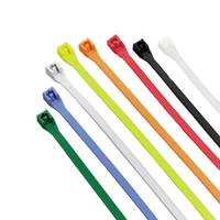 Calterm Cable Tie Assorted from Blain's Farm and Fleet