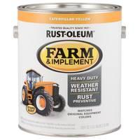 Rust-Oleum Specialty Farm Equipment Paint from Blain's Farm and Fleet