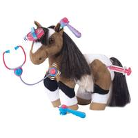 Breyer Chloe Care for Me Vet Set from Blain's Farm and Fleet