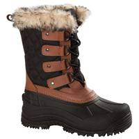 Tamarack Women's 200g Thinsulate Winter Pac Boot from Blain's Farm and Fleet