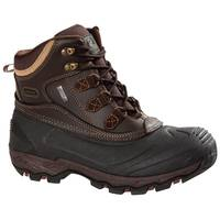 Tamarack Men's -40 Degree Lace Up Winter Pac Boot from Blain's Farm and Fleet