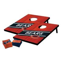 Wild Sports Chicago Bears Tailgate Toss Set from Blain's Farm and Fleet