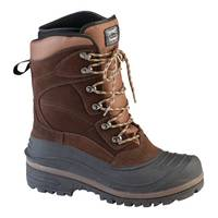 Ranger Men's Apun -50 Below Pac Boot from Blain's Farm and Fleet