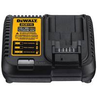 DEWALT Lithium Ion Battery Charger from Blain's Farm and Fleet