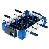 Franklin Pro Kick Foosball Tabletop Game from Blain's Farm and Fleet