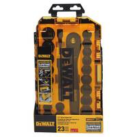 DEWALT Tough 1/2