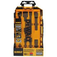 DEWALT Tough 3/8