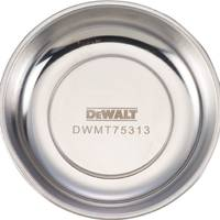 DEWALT Magnetic Tray from Blain's Farm and Fleet