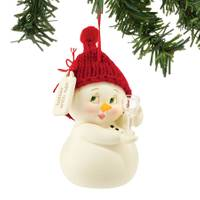 Department 56 Snowpinions Better with Age Ornament from Blain's Farm and Fleet