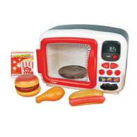 Slice-A-Rific Electronic Microwave from Blain's Farm and Fleet