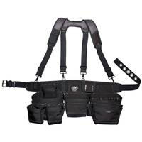 Dead On Tools Pro Ballistic Suspension Rig from Blain's Farm and Fleet