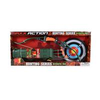 Maxx Action Toy Hunting Series Bow from Blain's Farm and Fleet
