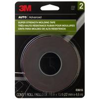 3M Super Strength Molding Tape from Blain's Farm and Fleet