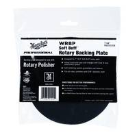 Meguiar's Rotary Backing Plate from Blain's Farm and Fleet