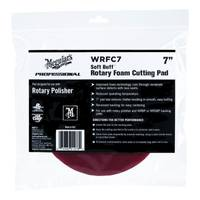 Meguiar's Rotary Foam Cutting Pad from Blain's Farm and Fleet