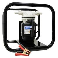 Peak BlueDEF Diaphragm Pump from Blain's Farm and Fleet