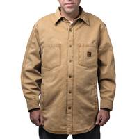 Walls Bandera Vintage Duck Jacket Shirt from Blain's Farm and Fleet