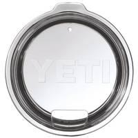 YETI 10/20oz Rambler Replacement Lid from Blain's Farm and Fleet