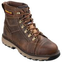 Cat Footwear Men's Granger 6