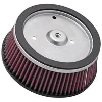 K&N Replacement High Flow Air Filter from Blain's Farm and Fleet