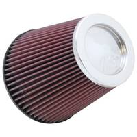 K&N Universal Air Filter from Blain's Farm and Fleet