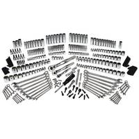 Craftsman 309-Piece Mechanics Tool Set from Blain's Farm and Fleet