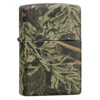 Zippo Realtree Max Lighter from Blain's Farm and Fleet