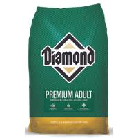 Diamond Premium Adult Dog Food from Blain's Farm and Fleet