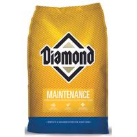 Diamond Maintenance Dog Food from Blain's Farm and Fleet