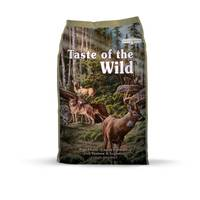 Taste of the Wild Pine Forest Canine Formula with Venison & Legumes from Blain's Farm and Fleet