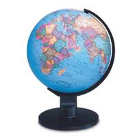 Replogle Trekker Globe from Blain's Farm and Fleet